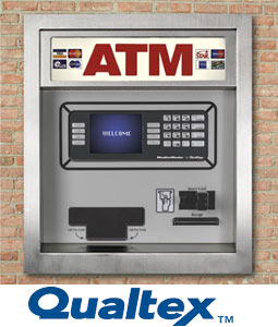 Ohio ATM Sales and ATM Service