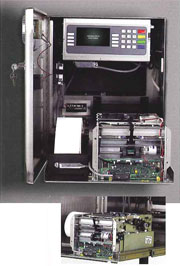 New Atm Machine Sales Atm Service And Atm Equipment Sales